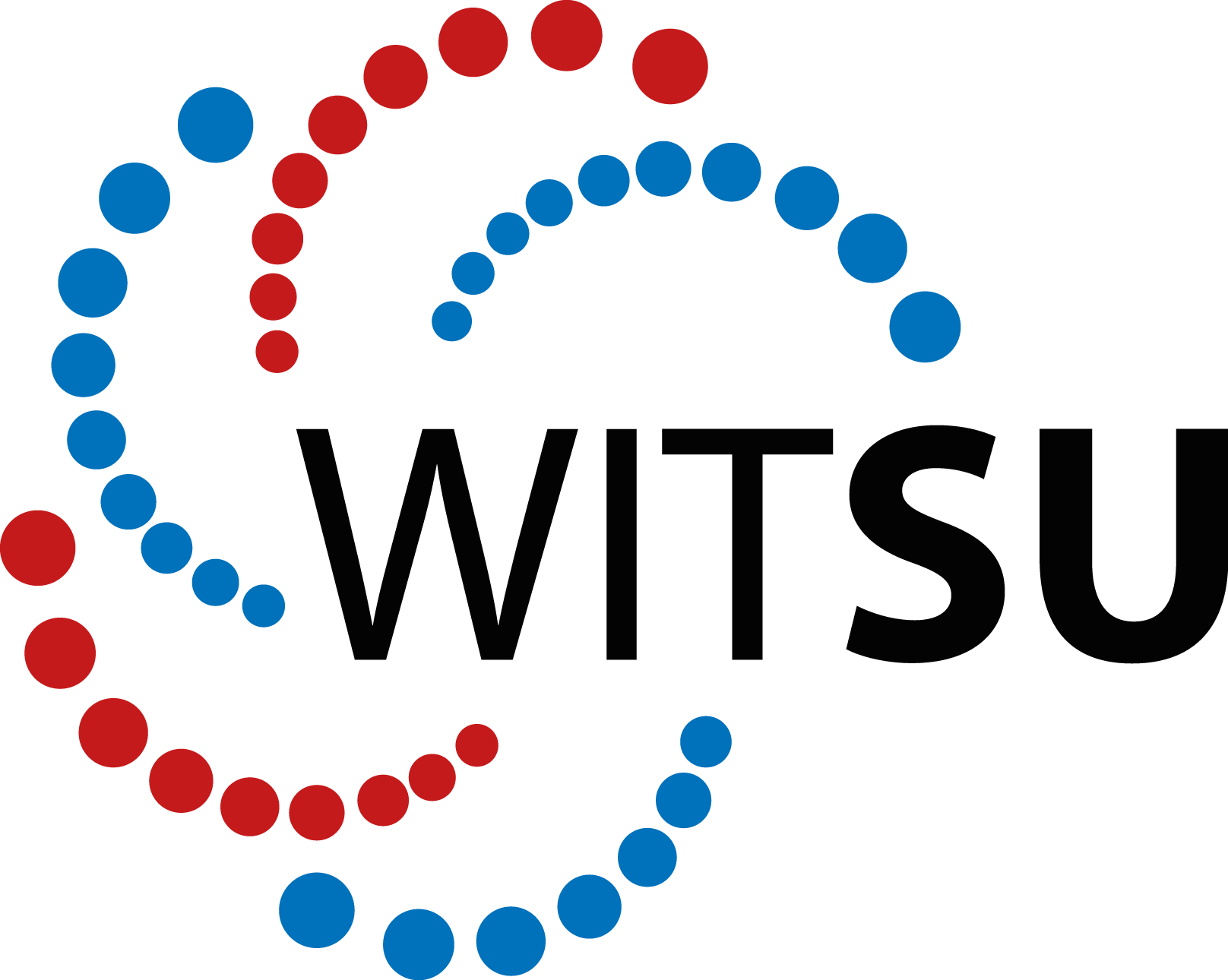 WIT Student Union