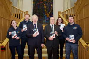 Leinster-House-USI-J1-Guide-Launch-1024x683