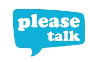 Please-Talk