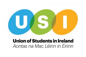 USI-Logo-Hi-Res
