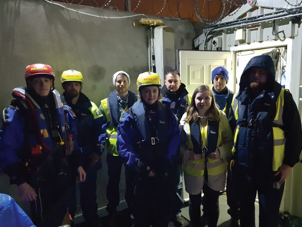 witsu-with-waterford-marine-search-and-rescue-web